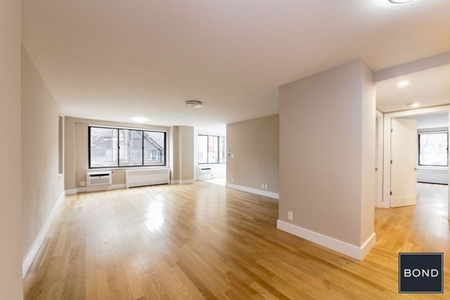 4 Bedrooms, Manhattan Valley Rental in NYC for $10,995 - Photo 1