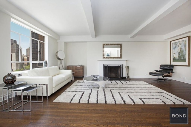 2 Bedrooms, Theater District Rental in NYC for $10,750 - Photo 1