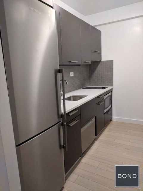 1 Bedroom, Murray Hill Rental in NYC for $3,765 - Photo 2