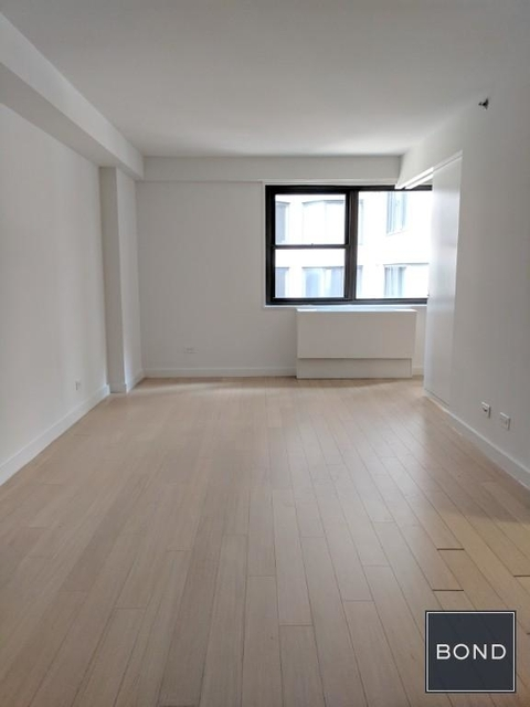 1 Bedroom, Murray Hill Rental in NYC for $3,765 - Photo 1