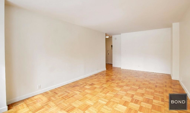 Studio, Greenwich Village Rental in NYC for $3,260 - Photo 2