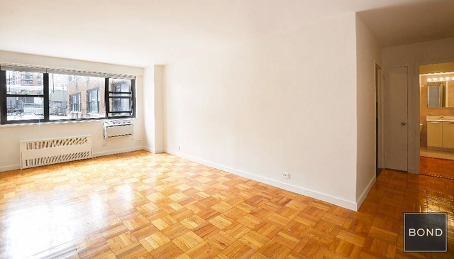 Studio, Greenwich Village Rental in NYC for $3,260 - Photo 1