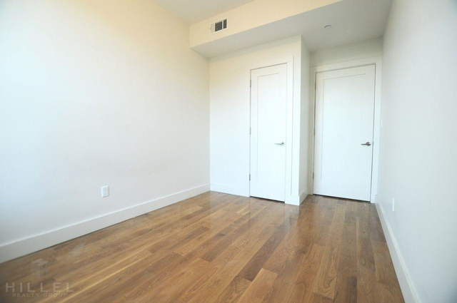 3 Bedrooms, Ridgewood Rental in NYC for $3,515 - Photo 1