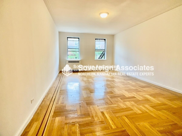 2 Bedrooms, Hudson Heights Rental in NYC for $2,207 - Photo 1