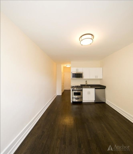 Studio, West Village Rental in NYC for $2,318 - Photo 1
