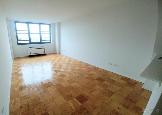 3 Bedrooms, Upper East Side Rental in NYC for $5,417 - Photo 1