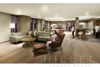 1 Bedroom, Williamsburg Rental in NYC for $3,285 - Photo 1