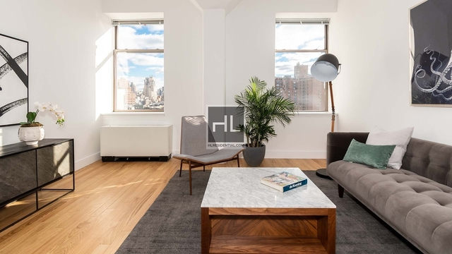 1 Bedroom, West Village Rental in NYC for $4,312 - Photo 1