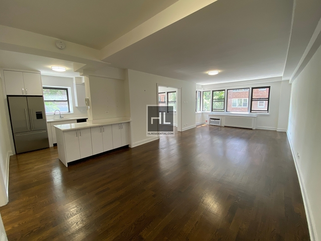 2 Bedrooms, Turtle Bay Rental in NYC for $5,443 - Photo 1
