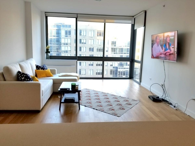 2 Bedrooms, Manhattan Valley Rental in NYC for $5,620 - Photo 2