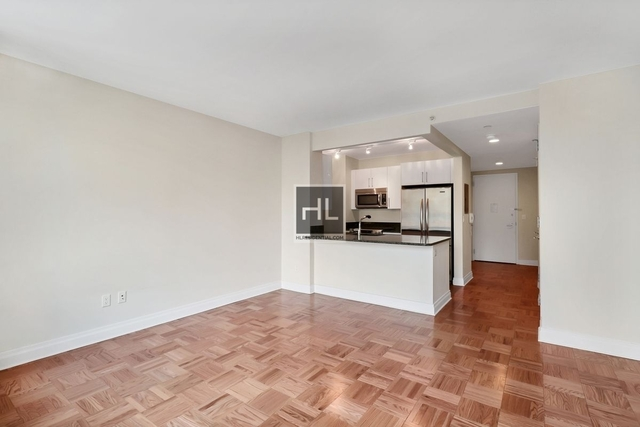 2 Bedrooms, East Harlem Rental in NYC for $5,185 - Photo 2