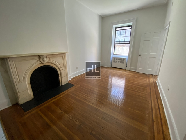1 Bedroom, Lenox Hill Rental in NYC for $2,600 - Photo 1