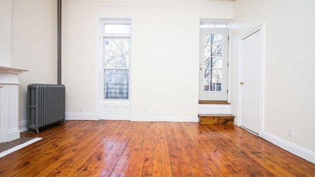 1 Bedroom, Hudson Rental in NYC for $2,300 - Photo 2
