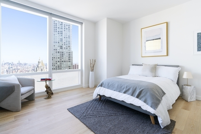 Studio, Financial District Rental in NYC for $2,460 - Photo 1