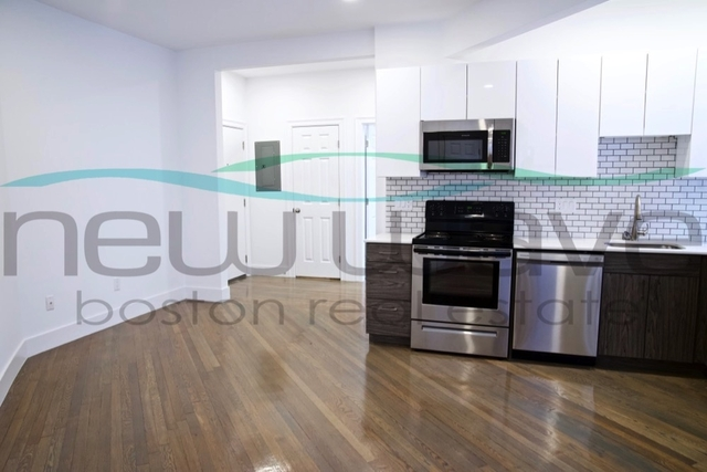 1 Bedroom, West Fens Rental in Boston, MA for $2,550 - Photo 2