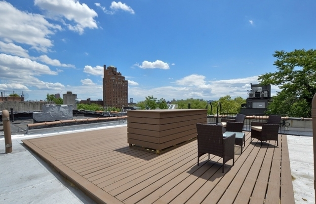 2 Bedrooms, Alphabet City Rental in NYC for $3,050 - Photo 1