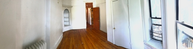 Room, Crown Heights Rental in NYC for $1,150 - Photo 2
