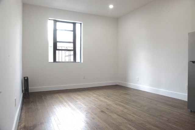 1 Bedroom, Morningside Heights Rental in NYC for $2,318 - Photo 2