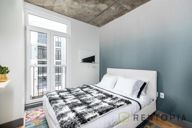 3 Bedrooms, Bushwick Rental in NYC for $3,950 - Photo 2