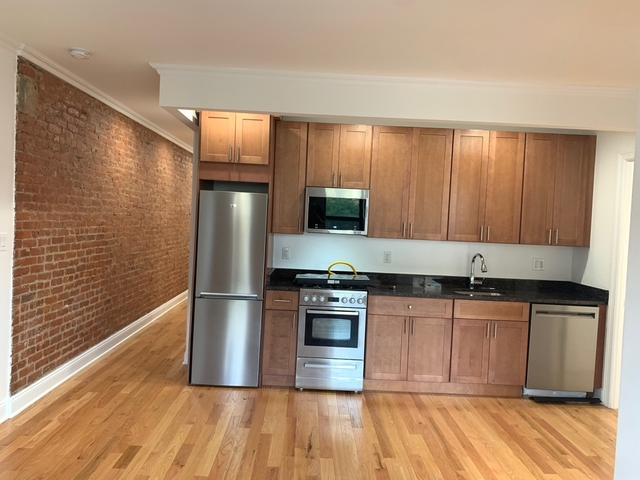 3 Bedrooms, Inwood Rental in NYC for $2,888 - Photo 2