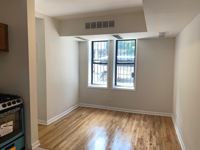 1 Bedroom, Fort George Rental in NYC for $1,650 - Photo 2