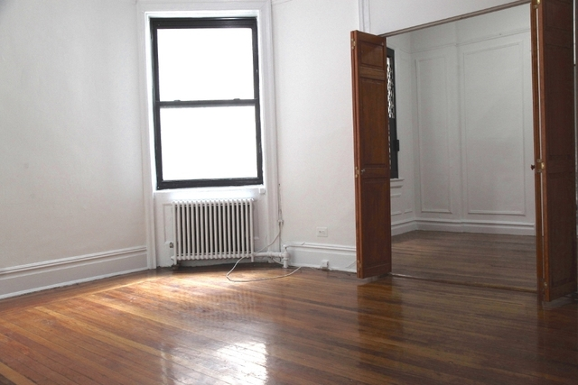 1 Bedroom, Morningside Heights Rental in NYC for $2,012 - Photo 2