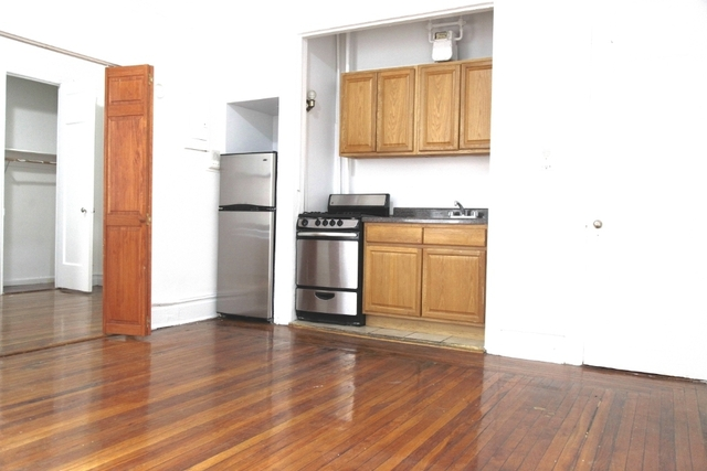 1 Bedroom, Morningside Heights Rental in NYC for $2,012 - Photo 1