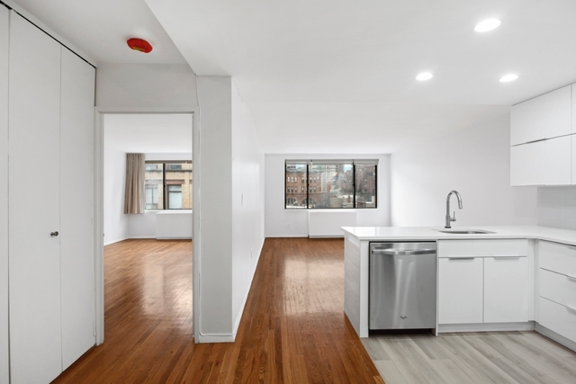 3 Bedrooms, Greenwich Village Rental in NYC for $9,000 - Photo 1