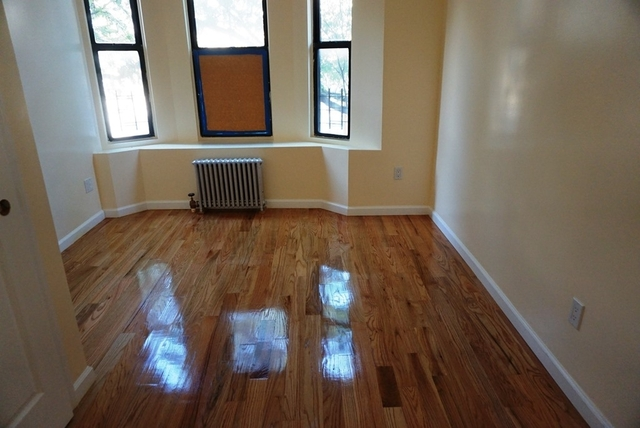 3 Bedrooms, Flatbush Rental in NYC for $2,500 - Photo 2