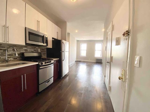 Studio, East Harlem Rental in NYC for $1,599 - Photo 2
