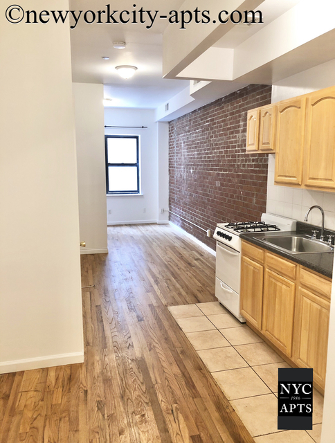 1 Bedroom, Greenwich Village Rental in NYC for $2,195 - Photo 1