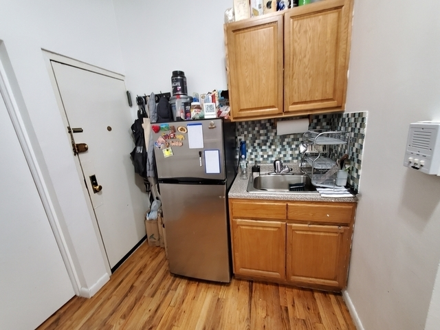 2 Bedrooms, Bowery Rental in NYC for $3,179 - Photo 1