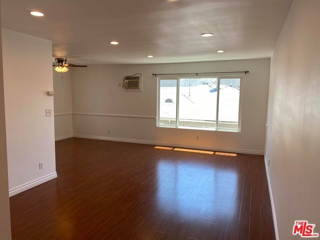 1 Bedroom, Hollywood Hills West Rental in Los Angeles, CA for $1,635 - Photo 1