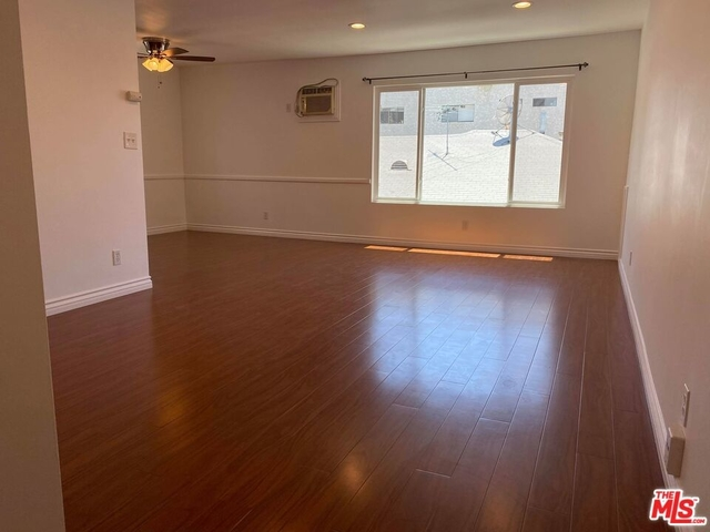 1 Bedroom, Hollywood Hills West Rental in Los Angeles, CA for $1,635 - Photo 2