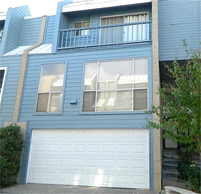 2 Bedrooms, Neartown - Montrose Rental in Houston for $2,000 - Photo 1