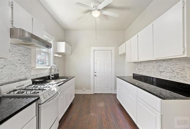 3 Bedrooms, Kempner Park Rental in Houston for $1,595 - Photo 2