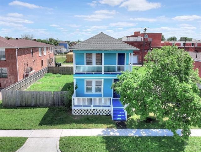 3 Bedrooms, Kempner Park Rental in Houston for $1,595 - Photo 1