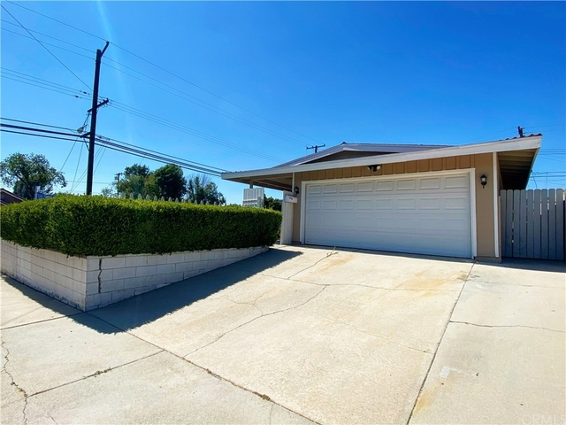 3 Bedrooms, Rowland Heights Rental in Los Angeles, CA for $2,800 - Photo 1
