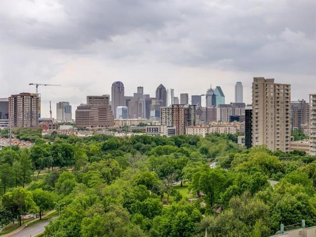 2 Bedrooms, Park Towers Condominiums Rental in Dallas for $6,250 - Photo 1