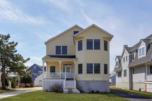 4 Bedrooms, Spring Lake Rental in North Jersey Shore, NJ for $7,500 - Photo 1