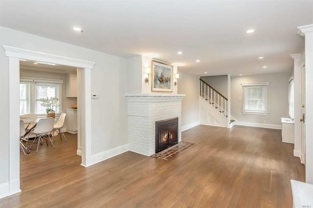 3 Bedrooms, Port Washington Rental in Long Island, NY for $5,800 - Photo 2