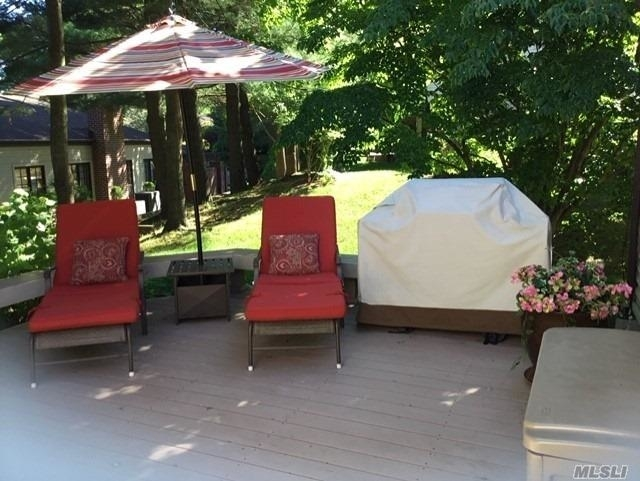 2 Bedrooms, North Hills Rental in Long Island, NY for $7,000 - Photo 1