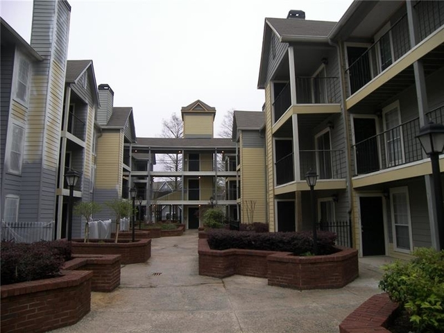 1 Bedroom, Fulton Rental in Atlanta, GA for $1,150 - Photo 1