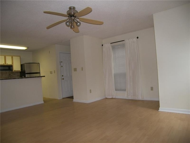 1 Bedroom, Fulton Rental in Atlanta, GA for $1,150 - Photo 2