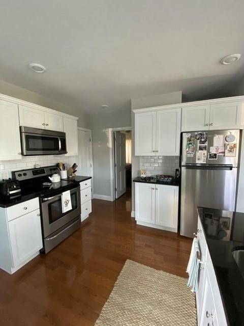 1 Bedroom, Riverside Rental in Boston, MA for $2,300 - Photo 2