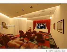 2 Bedrooms, River Front East Rental in Miami, FL for $2,250 - Photo 2