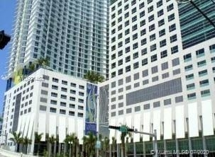 Studio, Downtown Miami Rental in Miami, FL for $1,550 - Photo 2