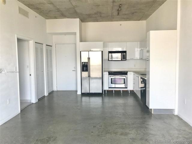 1 Bedroom, Downtown Miami Rental in Miami, FL for $1,500 - Photo 1