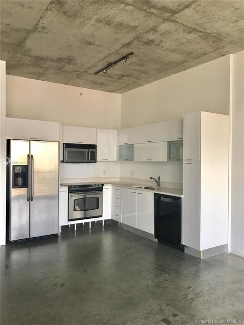 1 Bedroom, Downtown Miami Rental in Miami, FL for $1,500 - Photo 2