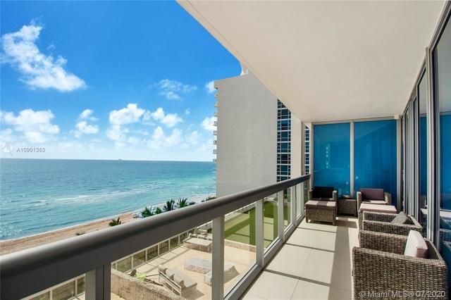 3 Bedrooms, Atlantic Heights Rental in Miami, FL for $11,995 - Photo 2